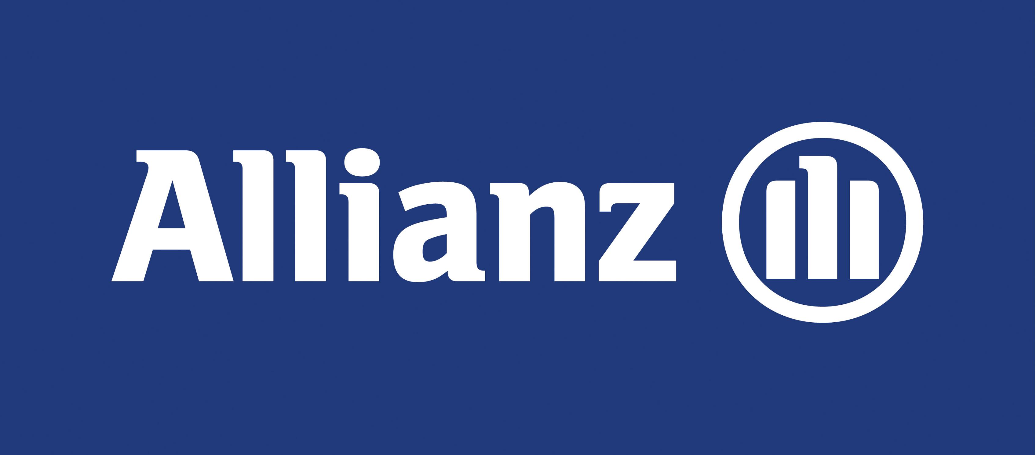 1 - allianz1