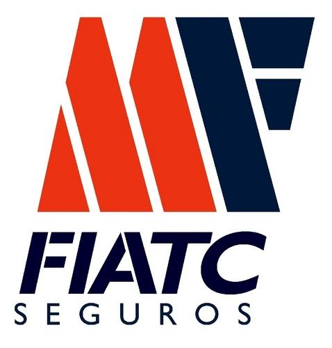 13 - FIATC