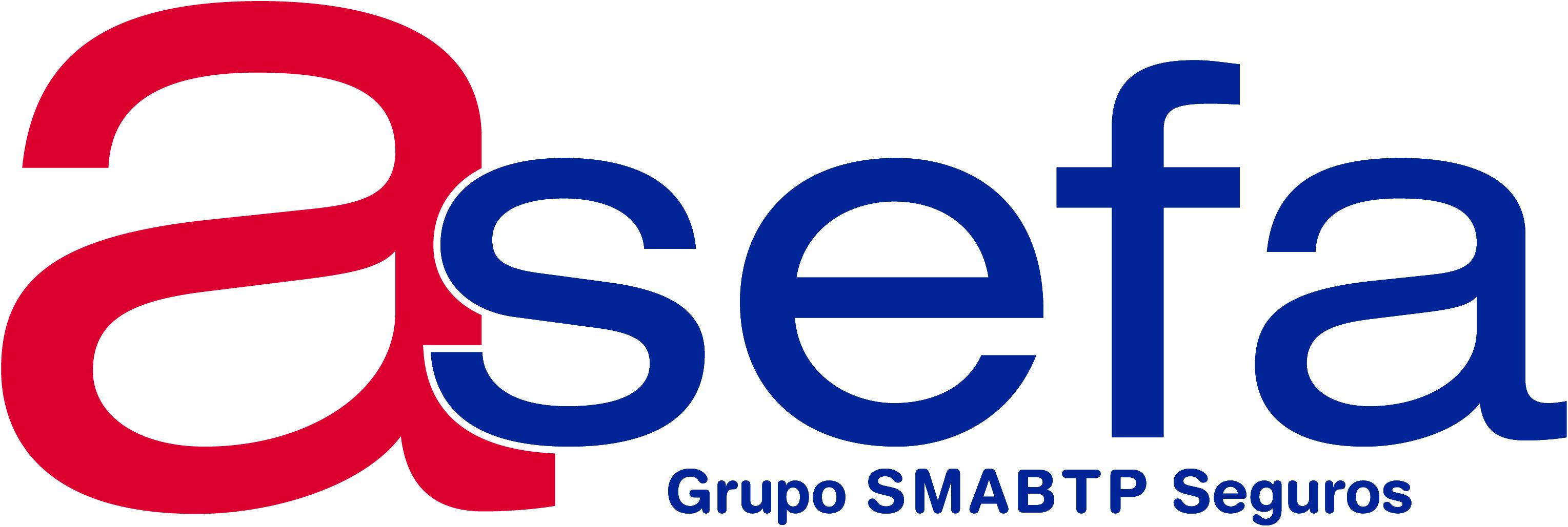 2 - logo_asefa