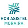 4. asistel_moraira