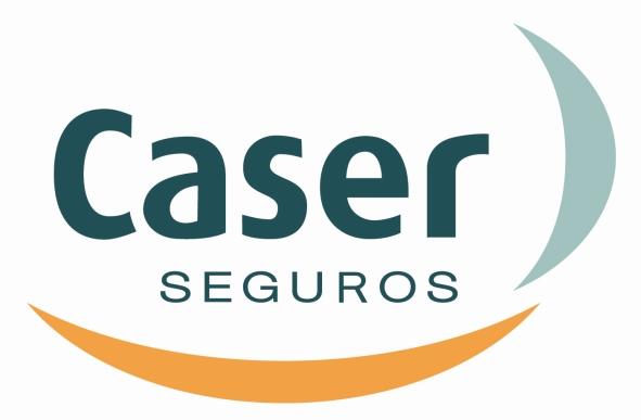 5 - logo_caser