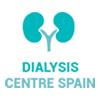 6. dialysis