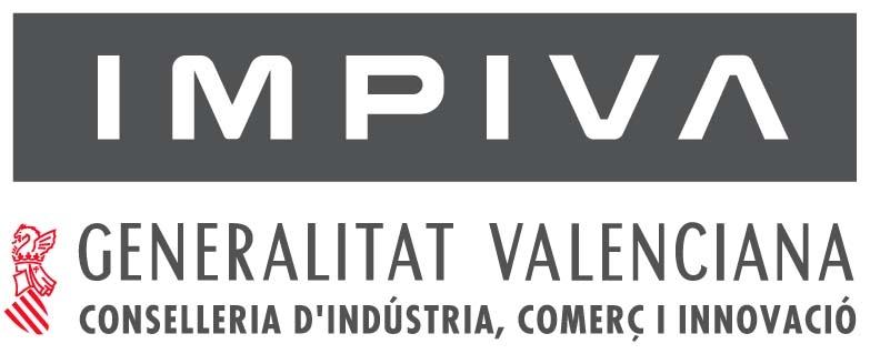 a logo_impiva